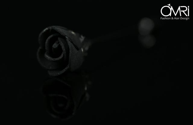 סיכה מיוחדת לחתן, תמונה 1