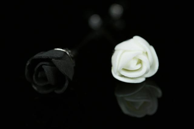 סיכה מיוחדת לחתן, תמונה 3
