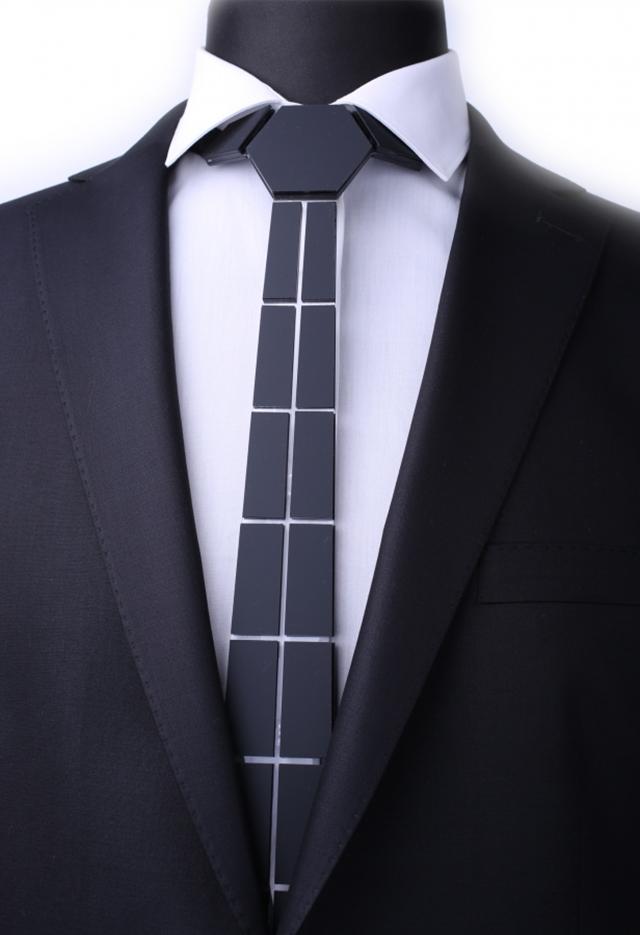 עניבה בעיצוב לחתן