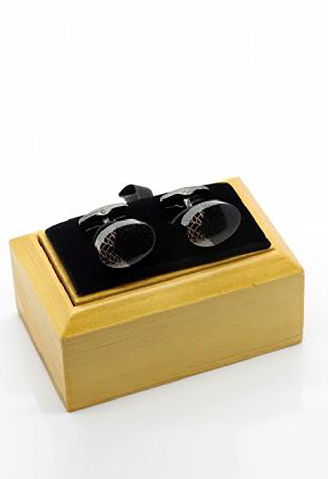 מבחר רחב של כפתורים , תמונה 2