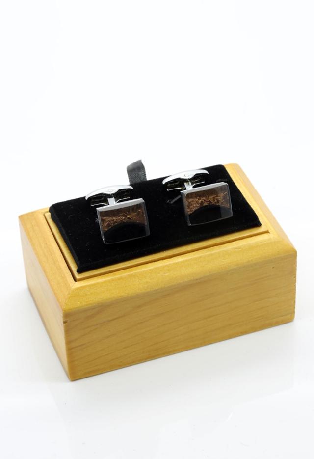 מבחר רחב של כפתורים , תמונה 5