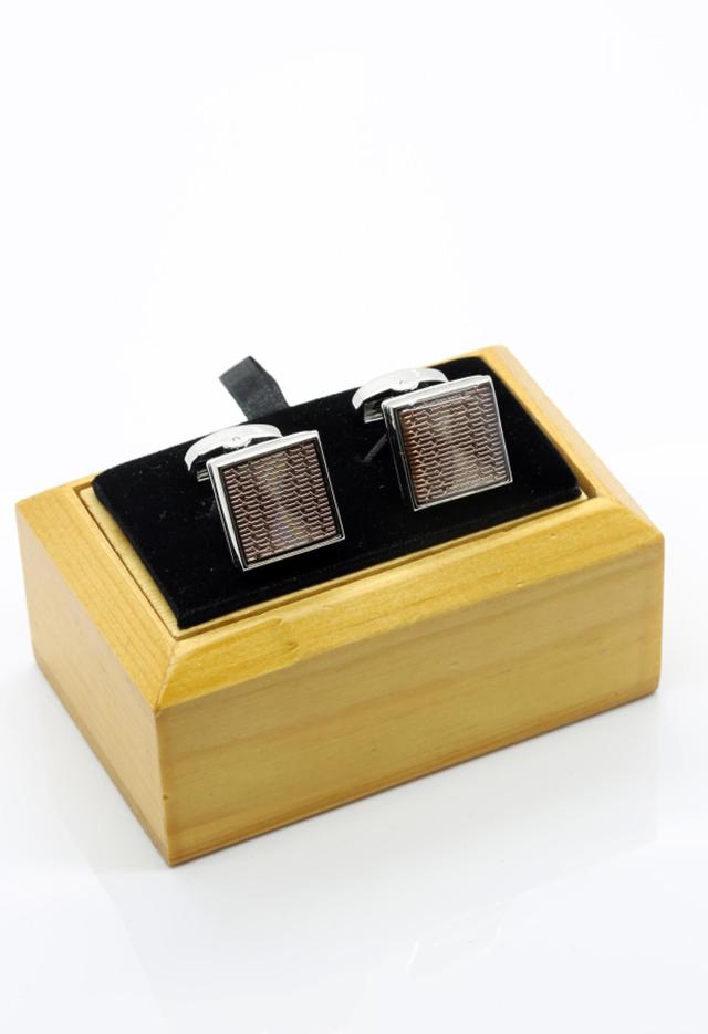 מבחר רחב של כפתורים , תמונה 9