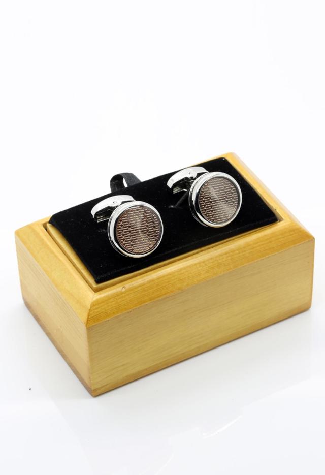מבחר רחב של כפתורים , תמונה 8