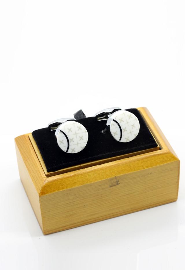 מבחר רחב של כפתורים , תמונה 10